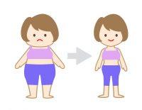 パスタは低GI食で太らない。同じ炭水化物でもライスやパンとは違う