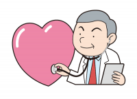 心臓の老化を止めるケトン体はプチ断食でも劇的に増加する|家庭の医学