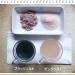 ブラックソルト(ヒマラヤ岩塩)口内炎、むくみへの効果と利用法